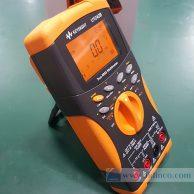 Đồng hồ vạn năng số keysight U1242B - 2