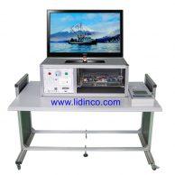 Bo thi nghiem Tivi LCD co ban-1
