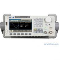 Máy phát xung, hàm Siglent SDG 5000 120MHz 2 CH
