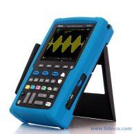 Máy hiện sóng cầm tay Micsig MS207T, 70MHz, 2 CH