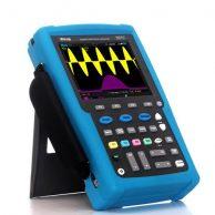 máy hiện sóng cầm tay micsig ms207t