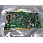 National-Instruments-PCI-6023E-NI-DAQ-Card