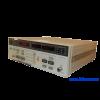 Máy đi âm thanh Keysight Noise Figure Meter 8970B