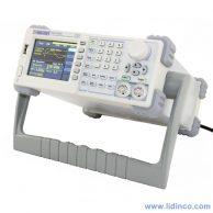 Máy phát xung, hàm Siglent SDG 1025 25Mhz 2 CH