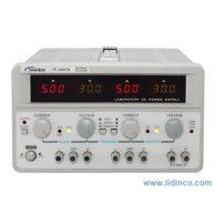 DC Power supply Twintex TP2305TK, 03 Output, 30V/5A/3A