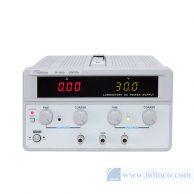 Máy cấp nguồn đa năng TP3010 30V 10A