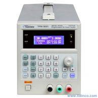 DC Power supply Twintex TPM 3005, 36V, 5A