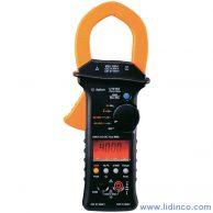 Ampe kìm keysight U1213A