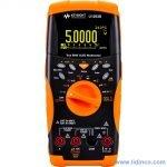 Đồng hồ vạn năng Keysight U1253B - Handheld Digital Multimeter