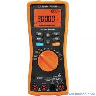 Đồng hồ vạn năng điện tử Keysight U1271A True RMS