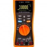 Đồng hồ đo đa năng cầm tay Keysight U1273AX