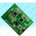 module rfid 13,56 MHz | RFID reader
