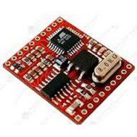 module rfid 125khz | RFID reader
