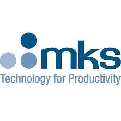mks technology