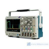 Máy hiện sóng Tektronix MDO3000