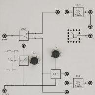 PAM Demodulator
