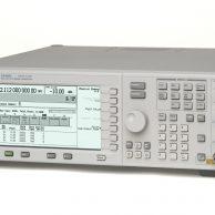 cho thuê máy phát xung, tín hiệu