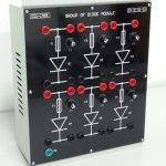 Group Of Diode