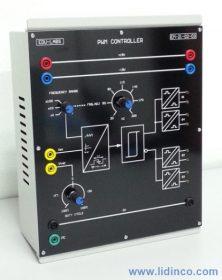 PWM Controller