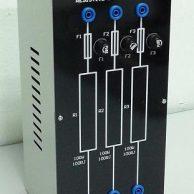 Resistive Load Module (I)