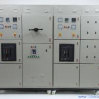 Bộ thực hành tủ điện 600A