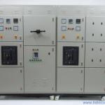 Bộ thực hành tủ điện đôi 1000A