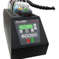 Máy phân phối dung dịch mài/ đánh bóng tự động AD-5