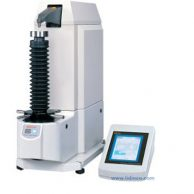 Máy đo độ cứng kỹ thuật số Mitutoyo HR-521/HR-523