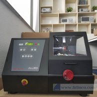 Máy cắt mẫu linh kiện tốc độ cao TechCut5