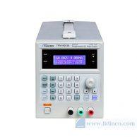 Nguồn một chiều lập trình (DC) Twintex TPM6005E - Taiwan, 60V/5A