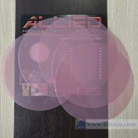 Nhám đĩa phim 3 micron