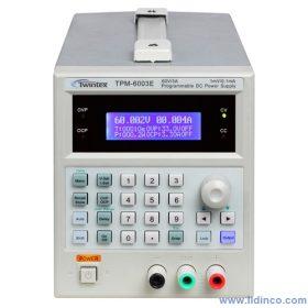 TPM-6003E