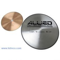 Wafering Blades Allied High Tech Wafering Blades
