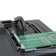 máy cắt board mạch Trim Saw -2