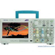 Máy hiện sóng, Oscilloscope Tektronix TBS1102B, 100Mhz, 2 CH