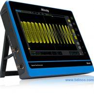 Máy hiện sóng cầm tay Micsig tBook TO102, 100MHz, 2 CH