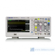 máy hiện sóng số siglent sds1072CML