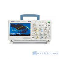 máy hiện sóng tektronix TBS1052B-EDU 50MHz 2 kênh