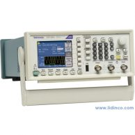 Tektronix AFG2021, 01 channel, 20MHz Arbitrary Function Generator