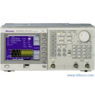 Máy phát xung, hàm Tektronix AFG3011C, 01 channel, 10MHz