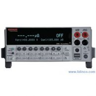 Keithley 2400-C 200V, 1A, 20W SourceMeter