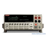 Keithley 2425-C 100 Watts Sourcemeter