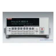 Keithley 2520/KIT1 Pulsed Laser Diode Measurement Kit