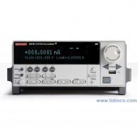 Sourcemeter Keithley 2611B Single-channel