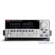 Sourcemeter Keithley 2612B Dual-channel