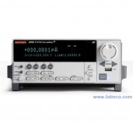 Hệ thống sourcemeter Keithley 2635B Single-channel