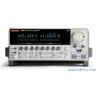 Hệ thống sourcemeter Keithley 2636B Dual-channel