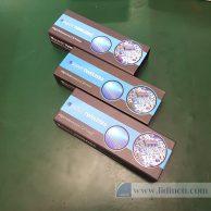 LCR Meter Smart Tweezers