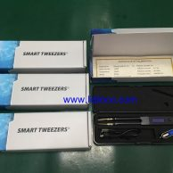 Smart tweezer ST 5S lidinco