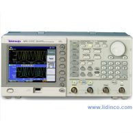 Tektronix AFG3102C 2 Channel, 100MHz Arbitrary Function Generator